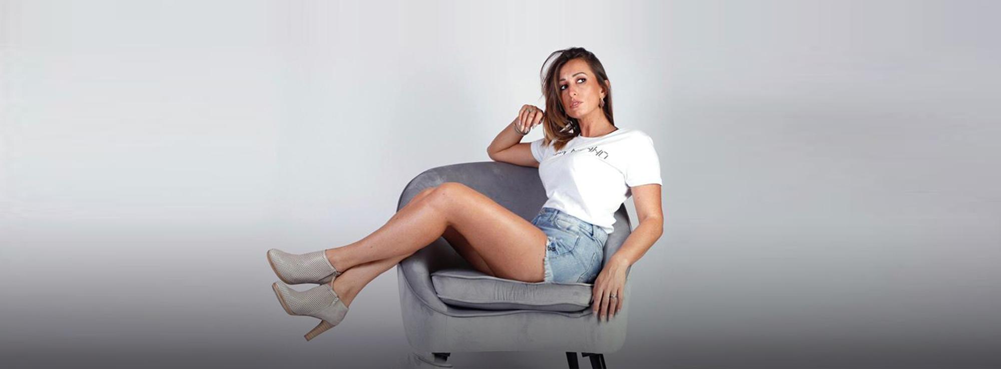 Marika Milano