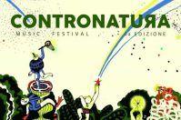 Contronatura Music Festival 2017