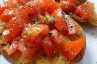 Cosa mangiare in Salento: i prodotti tipici più esclusivi da assaporare