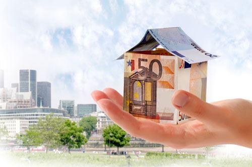 La regione Puglia stanzia 15 milioni di euro a sostegno degli affitti