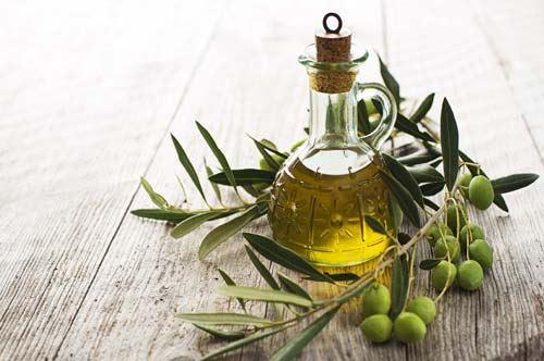 IGP Olio di Puglia, l'oro giallo pugliese diventa un marchio riconosciuto