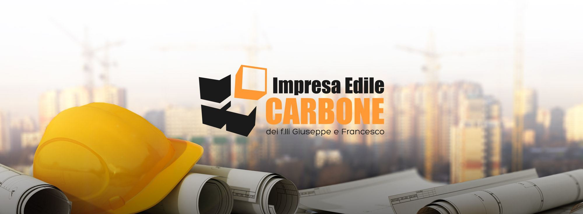 Impresa edile Carbone Barletta