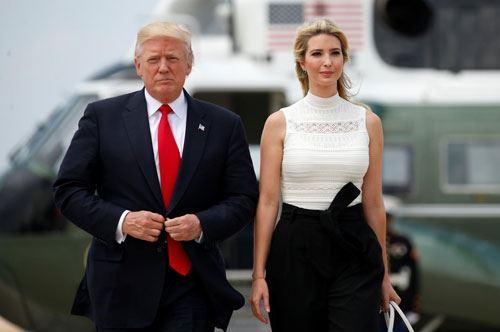 Trump arriverà in Puglia? Probabilmente il presidente sarà in regione a fine agosto