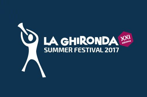 La Ghironda Summer Festival