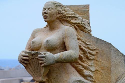 Amore in Puglia: la leggenda dei due innamorati di Santa Maria di Leuca