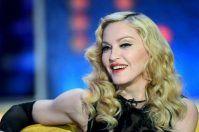 Madonna Festeggera Il Suo Compleanno In Puglia Con Location Segretissima