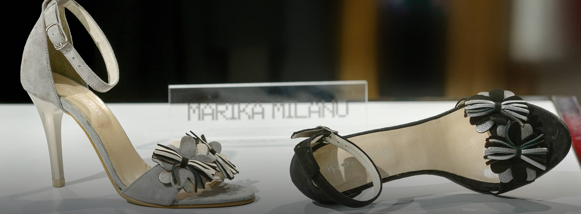 Marika Milano Barletta