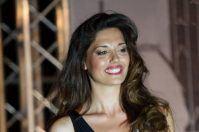 Miss Foggia 2017, la bellissima eletta in piazza Cesare Battisti a Foggia