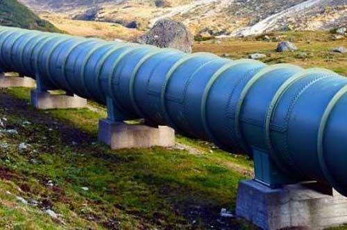 Un nuovo gasdotto tra Puglia ed Albania, ecco il progetto
