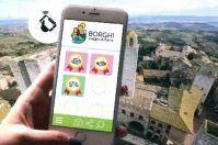 """""""PassaBorgo"""", 22 località aderenti in Puglia: ecco dove trovarle"""