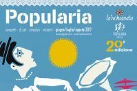 Popularia Festival