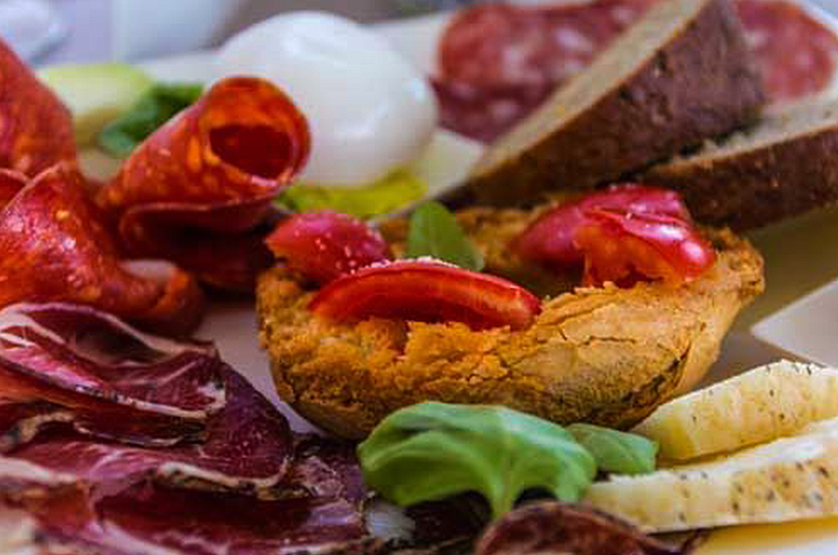 La Puglia da mordere: i prodotti tipici più amati nel mondo