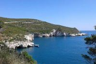 Curiosità ed una mappa spiagge del Gargano, un viaggio sul Promontorio