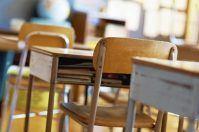 Anno scolastico 2017/2018 in Puglia: ecco quando suonerà la campanella