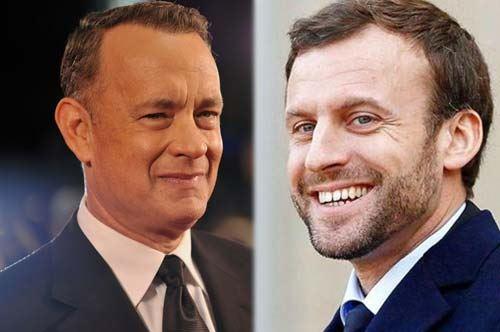 I famosi scelgono la Puglia per le vacanze: in arrivo Tom Hanks ed Emmanuel Macron