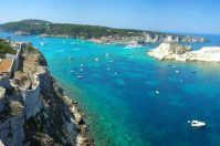 Turismo, boom di prenotazioni per l'estate in Puglia