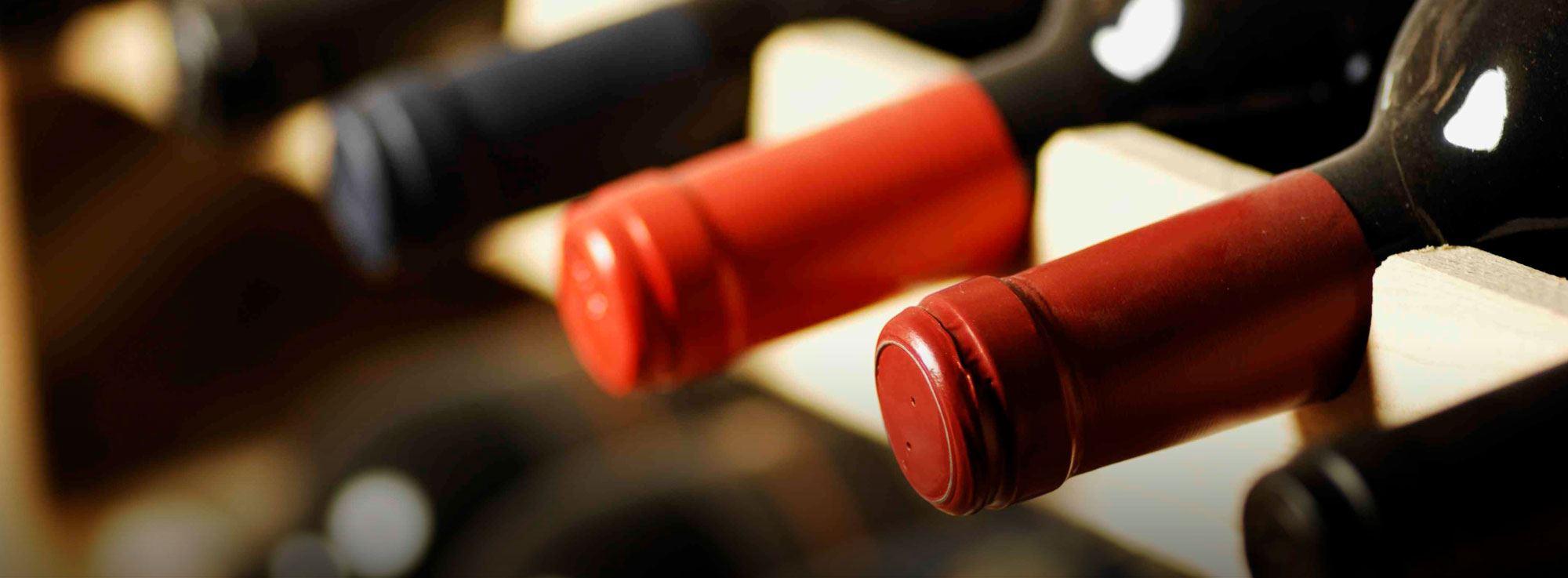 Grottaglie: Vino è...Musica