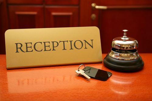 Ddl concorrenza è legge, esultano gli hotels e le strutture ricettive in Puglia