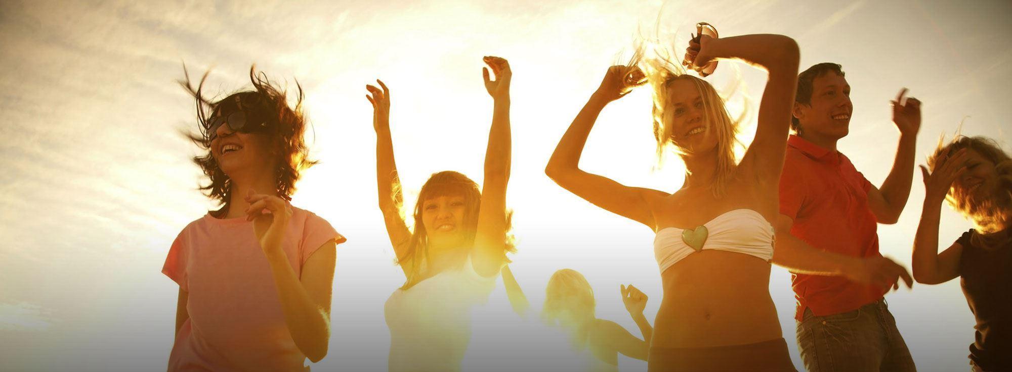 Barletta: Festa della Musica IX edizione