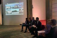 Al via il progetto Polo Territoriale delle Arti e della Cultura a Bari