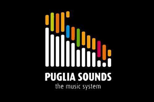 Viaggiano nel mondo la musica ed i musicisti pugliesi con Puglia Sounds