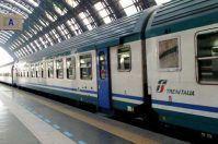 Rinnovo treni regionali, Ministro Infrastrutture eroga 640 milioni di euro