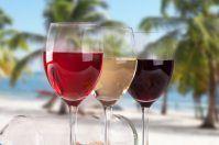 Summer Wine 2017