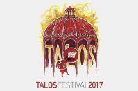 Talos Festival 2017