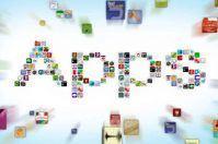 Come conoscere la Puglia, le 5 migliori app per la regione