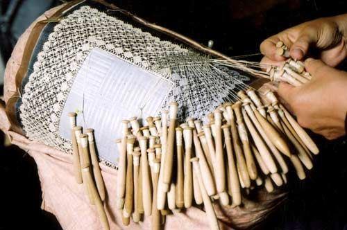 In Polonia l'artigianato fasanese nella Settimana dell'italiano nel mondo