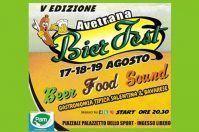 Avetrana Bier Fest