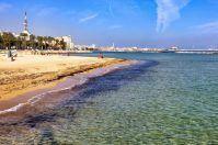 Due progetti di Acquedotto Pugliese per Pane e Pomodoro a Bari