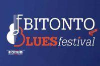Bitonto Blues Festival