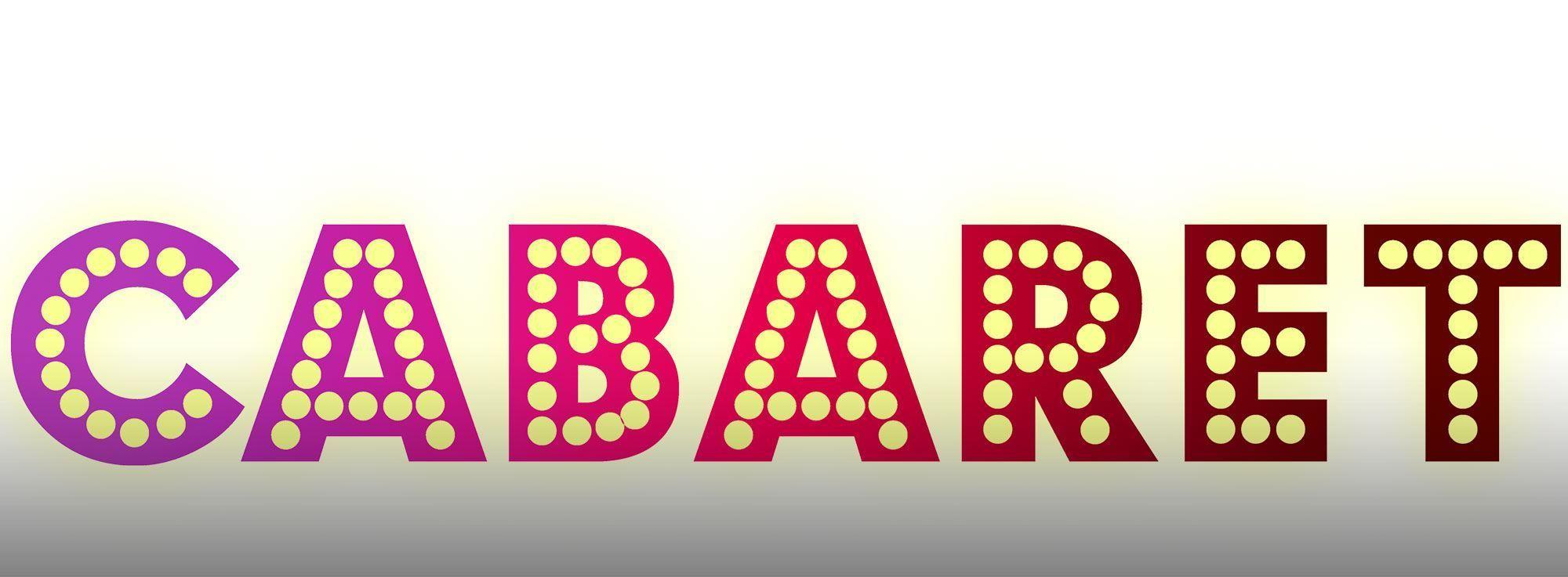 Martina Franca: Festival del Cabaret