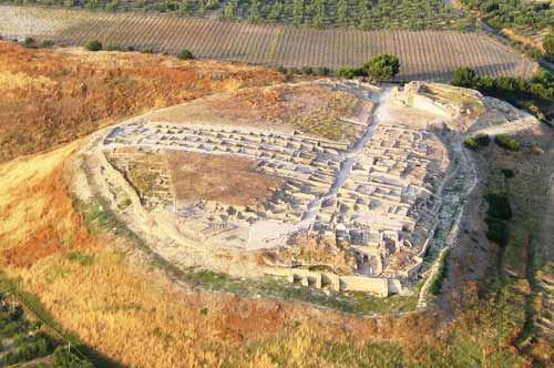 Canne della Battaglia, torna visitabile l'antiquarium del sito storico