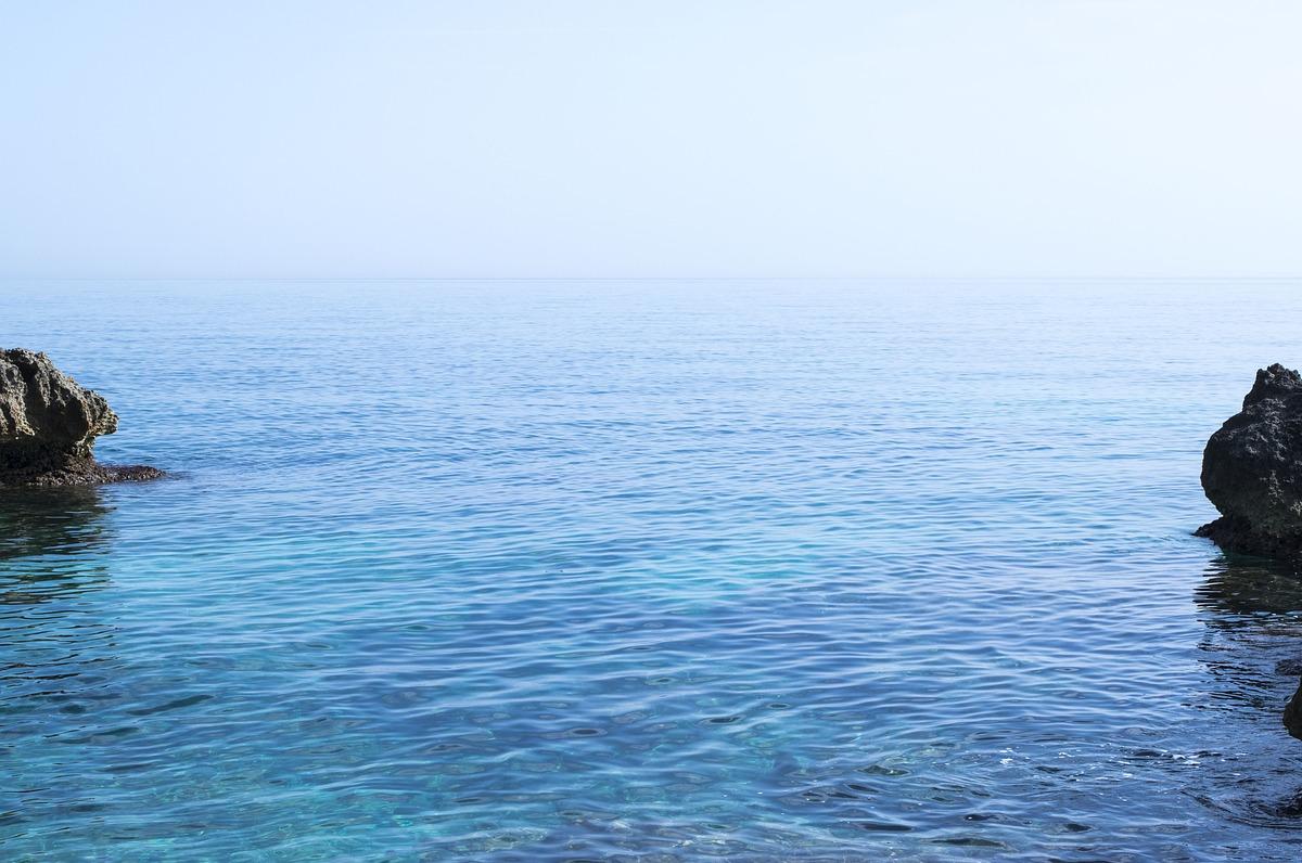 Vacanze in Puglia, cosa non perdersi nella regione dei due mari