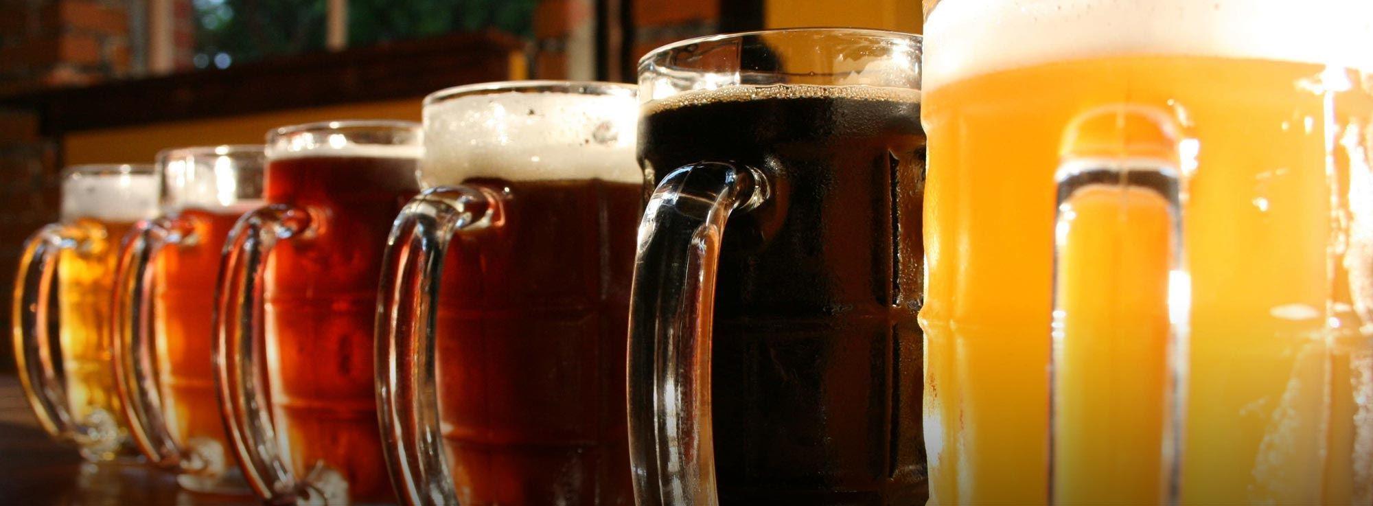 Mottola: Festa della birra