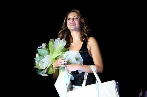 Miss Puglia eletta a Torre Canne, va alle prefinali di Miss Italia a Jesolo