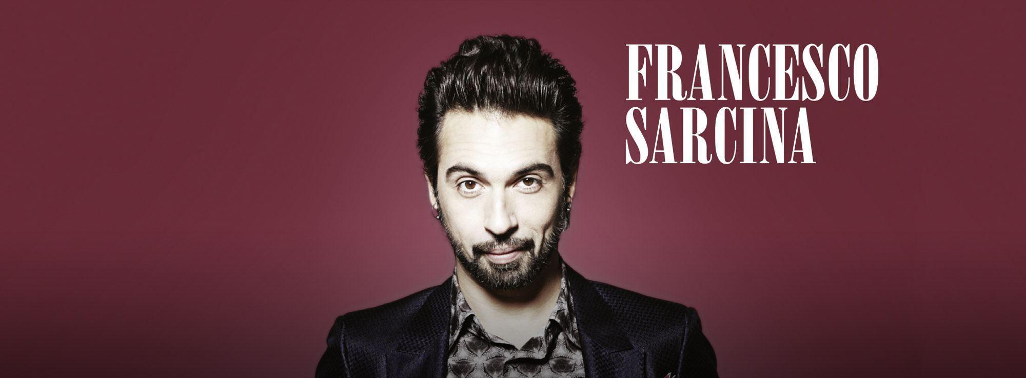 Stornarella: Francesco Sarcina in concerto
