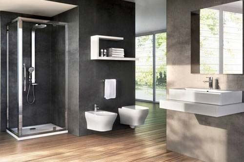 Arredamento puglia negozi mobili e outlet puglia for Aziende design arredamento