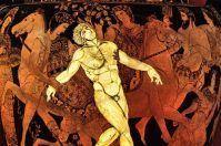 Ruvo di Puglia…delle Pietre e delle Parole. Itinerario del Bello