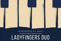 Ladyfingers Duo