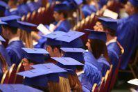 Pass Laureati la misura regionale per favorire formazione post laurea