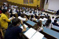 Grande aumento di lodi in Puglia e al Sud nell'anno scolastico 2016/2017