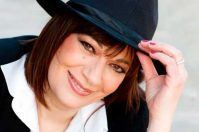 Mariella Nava in concerto