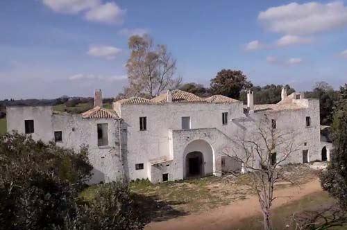 Masserie in Puglia, il fascino della storia pugliese sino ai giorni nostri