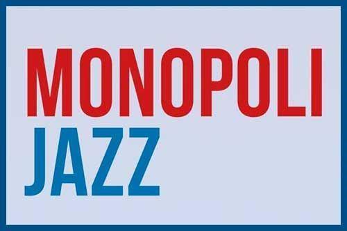 Monopoli Jazz
