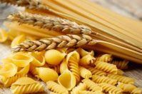 L'origine del grano in etichetta divide la Puglia, l'obbligo da febbraio