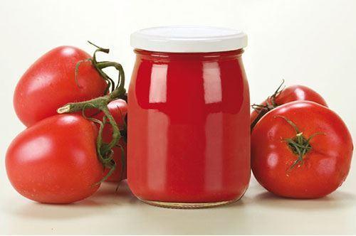 Confagricoltura Puglia, svolta sul pomodoro da industria in regione
