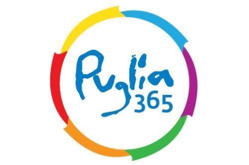 In Puglia 365, eventi in regione fino ad ottobre per tutti i gusti